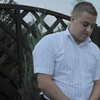 Денис, 32, г.Konstanz