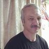 Валерий, 55, г.Карачев