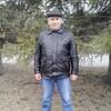 Станислав, 51, г.Красноярск