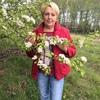 Наталья Щербакова, 56, г.Новоград-Волынский
