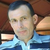 Oleg, 52, г.Ромны