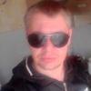 Николай, 32, г.Сыктывкар