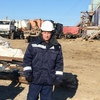 Vasiliy, 40, г.Стрежевой
