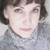 Светлана, 49, г.Вологда