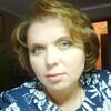 Наталья, 39, г.Анна