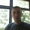 Серёга, 33, г.Рузаевка