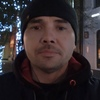 дмитрий, 39, г.Лисичанск