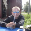 САНЯ, 34, г.Первомайское