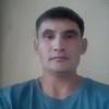 Askar Kurgozhin, 36, г.Семей