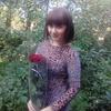 Надюша, 22, г.Хмельницкий