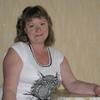 Ольга, 60, г.Иваново