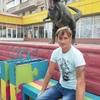 Борис, 35, г.Капчагай