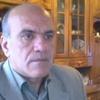 петрос, 30, г.Тула