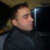 Асим, 33, г.Вуктыл