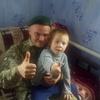 Роман, 25, г.Волочиск