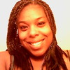 Chrissy Mahari, 26, г.Ричмонд