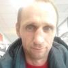 Servey, 39, г.Томск