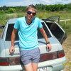 Денис, 27, г.Балаково