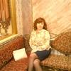 Наталья, 40, г.Алапаевск