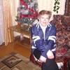 Елена, 49, г.Фурманов