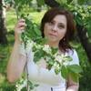 Надежда Токарева, 38, г.Иркутск