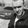 MAKS, 26, г.Светлоград