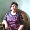 Тамара, 53, г.Счастье