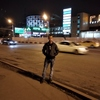 Алексей, 34, г.Урюпинск