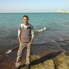 DOVRAN, 33, г.Байрам-Али