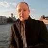 Михаил, 36, г.Георгиевск