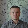 Дмитрий, 35, г.Северодвинск