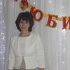 Eлена, 50, г.Балаково