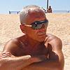 Oleg, 50, г.Херсон