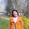 Светлана, 35, г.Черновцы