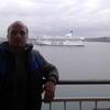 Олександр, 31, г.Гайсин