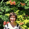 Вера, 43, г.Приморско-Ахтарск