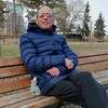 Саша, 39, г.Сороки
