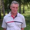 Александр, 53, г.Рефтинск