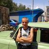 Сергей, 29, г.Приморск