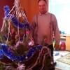 Василий, 54, г.Камызяк