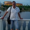 Андрей, 28, г.Вешкайма