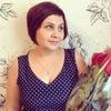 Елена, 45, г.Новочеркасск