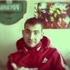 Анатолий, 22, г.Свердловск