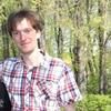 Сергій, 22, г.Фастов