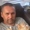 Алексей, 43, г.Варшава