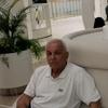 Александр, 57, г.Ашхабад