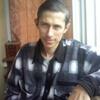 Андрей Андриевский, 36, г.Ахтубинск