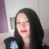 Юлия, 35, г.Аулы