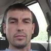 Михаил, 31, г.Курган