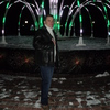Андрей, 50, г.Сургут